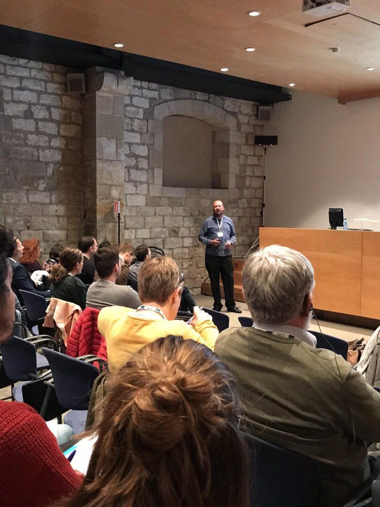 14 - Seminari internacional Barcelona_IMG_5801
